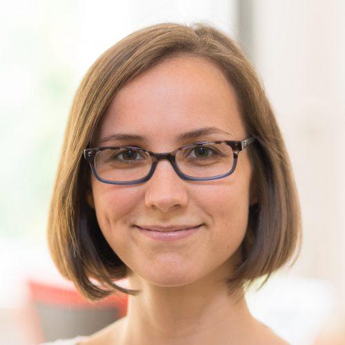 Vera Schiecke