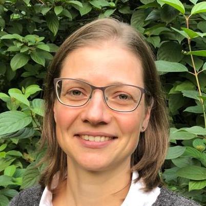 Karolin Schäfer