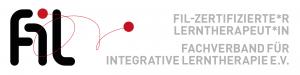 FiL-zertifizierte*r Lerntherapeut*in